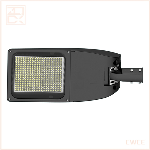 Intelligent street light outdoor led module spare parts waterproof industrial lighting