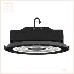 Cheap high bay led lighting shop lights prices high quality 150w led ufo high bay fixture made in China