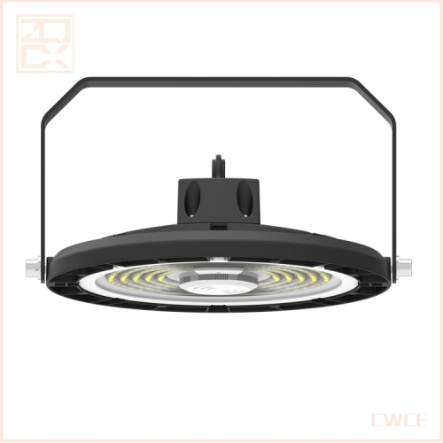 industrial high bay led lights lamp amazon hot sale bulbs round led fittings cheap prices high light