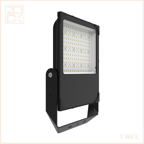 Energy saving weather resistance reliablity LED flood light efficient 70w 100w 150w 200w floodlight