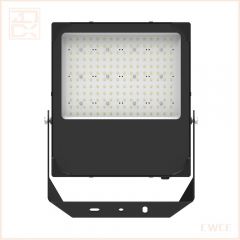 Efficient LED flood lighting high quality 50 watt flood outdoor light cheap prices 20w 30W led floodlight