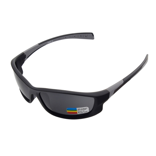 2020 best polarized fishing sunglasses for small faces