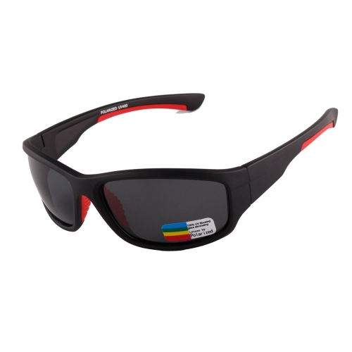 best uv400 men's fly fishing polarized sunglasses