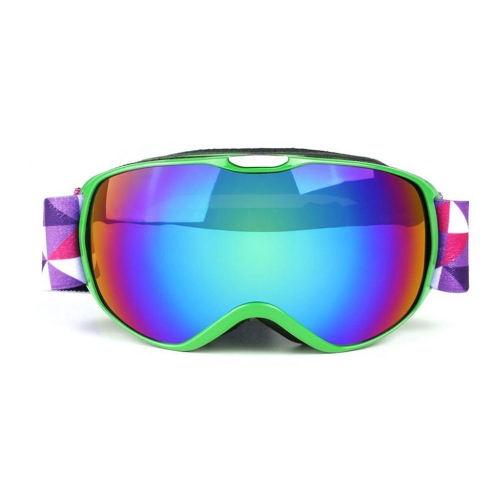 children's otg prescription ski goggles sale
