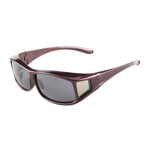 fishing sunglasses fit over prescription glasses