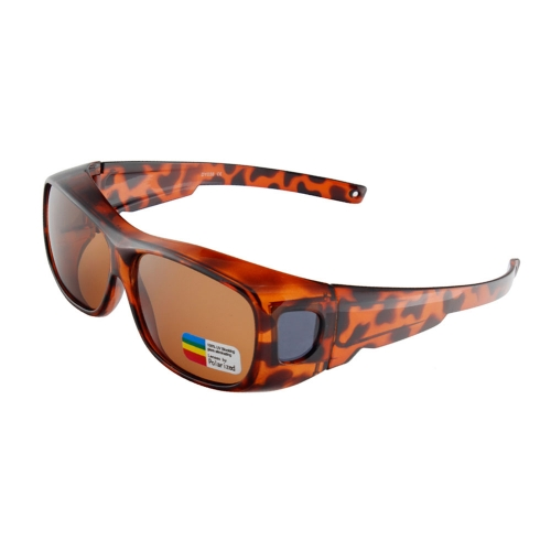best polarized fishing sunglasses fit over glasses