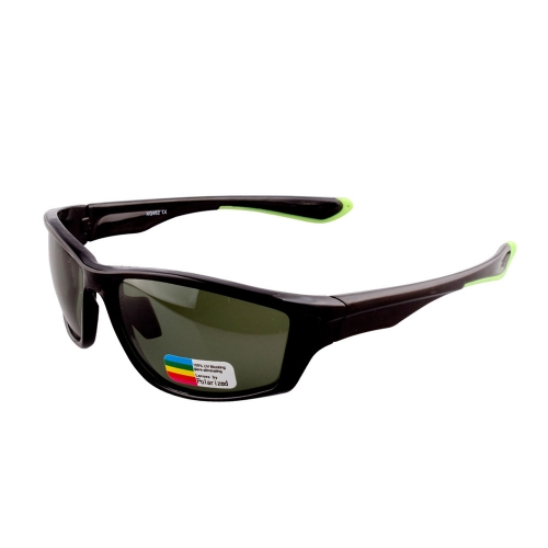 best cheap polarized boating sight fishing sunglasses