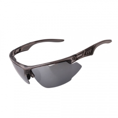 2020 best mens casual cycling sunglasses
