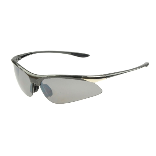 best anti fog cycling glasses for small face