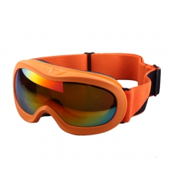 best fashion kid ski goggles for sale