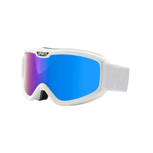 cheap cool womens snow ski goggles