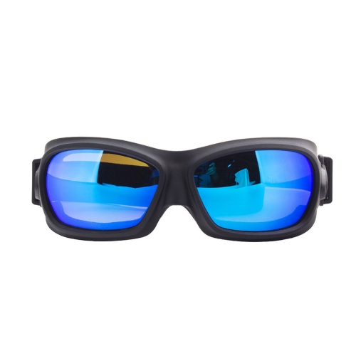2020 best motorcycle goggles for wind