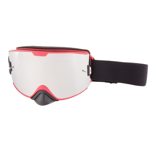 cheap tear offs motocross goggles