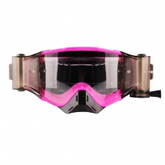2019 best roll off motocross goggles