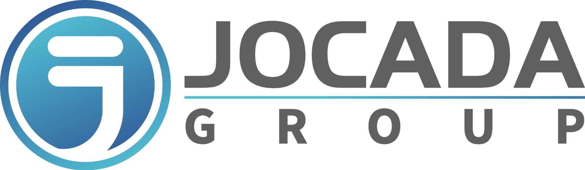 Jocada Group