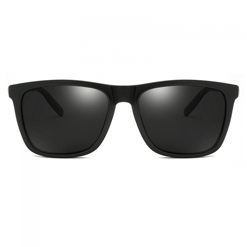 New style Polarized Sunglasses for men and women