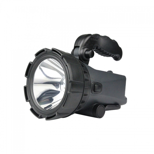 Kingslite 2701RF 5W LED Spotlight