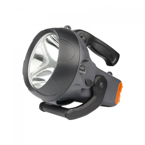 Kingslite 2146 20W LED Spotlight