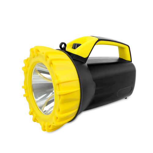 Kingslite 2187 10W LED Spotlight