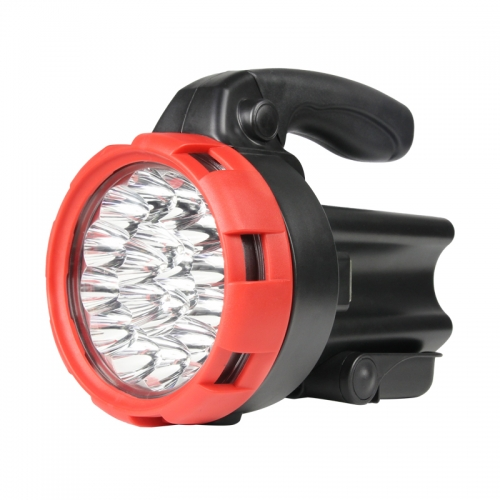 Kingslite 2137 18 LED Searchlight