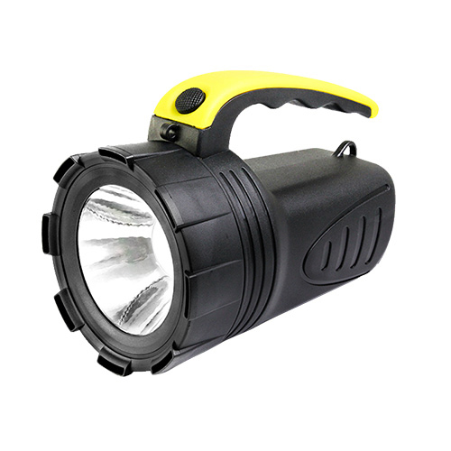 Kingslite 2161 1W LED Spotlight