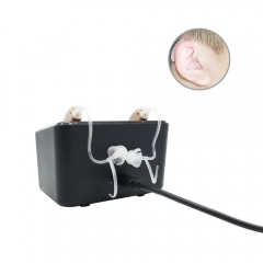New-Low Price Hearing Aid