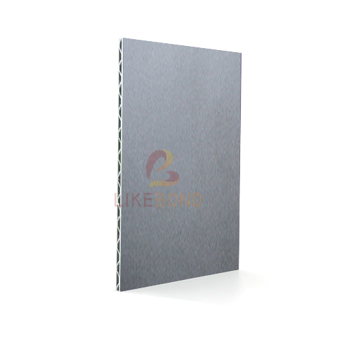 Anti-Static Aluminum Core Panel