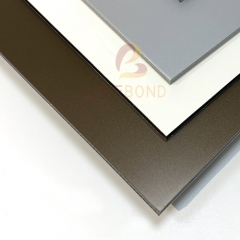 where to buy aluminum composite panel