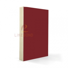 LIKEBOND| Stabilised Aluminium Foam Board | Aluminum Composite Energy Panel
