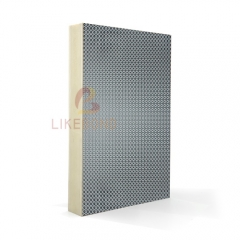 aluminium foam panel | aluminum cep board |made in china