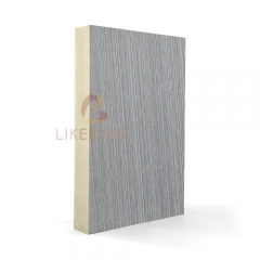 Aluminium foam sheet&Aluminum Foam Board