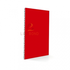 Aluminum 3D Core Panel|Aluminum Core Composite Panels