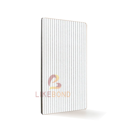 aluminium composite panel suppliers