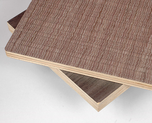 Decorative Engineering Plywood