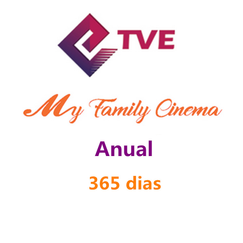 Annual mfc my family cinema and tv express combo iptv subscription service