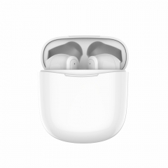 RE33 ENC TWS 5.0 Earbuds With Qualcomm QCC3020 Chipset