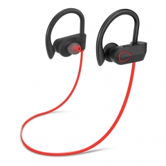 RU9 The Most Popular IPX7 Waterproof Sport Bluetooth headset cumulative sales of over 1 million pieces