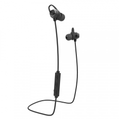 RM8 Wholesale Price Wireless Hands-free Earbuds For Sports With Heavy Bass