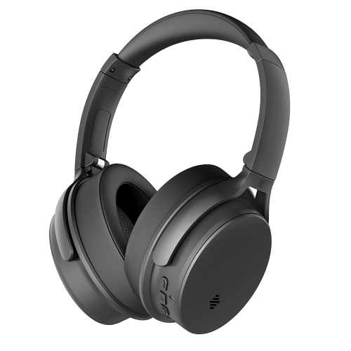 ANC18 Bluetooth ANC Headphone With Competitive Price