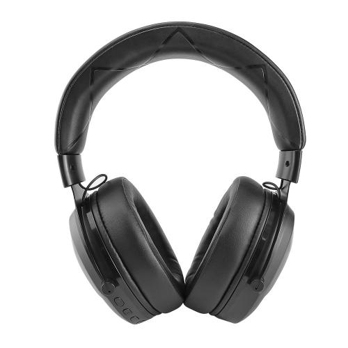 GM02 Wireless 2.4G Gamer Headphone With Microphone
