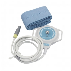 Fetal Probes US Transducer-Vconmin