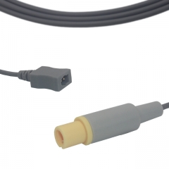 Temperature adapter cable-Mindray