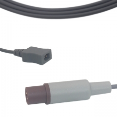 Temperature adapter cable-Philips-HP