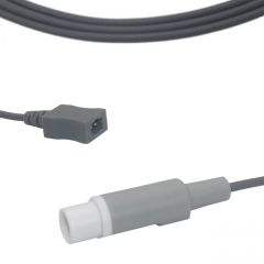 Temperature adapter cable-Drager-Siemens