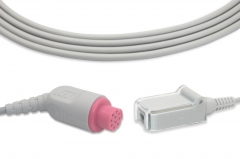Spo2 Adapter Cables-Artema-S&W