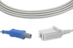 Spo2 Adapter Cables-Biolight