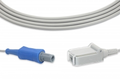 Spo2 Adapter Cables-Solaris/New Tech
