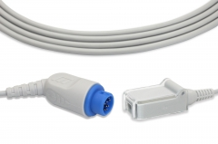 Spo2 Adapter Cables-Mindray