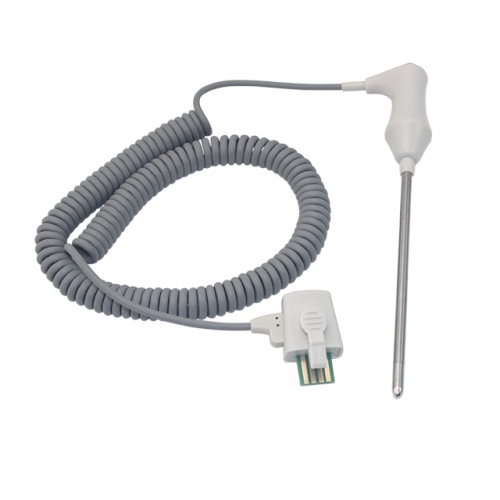 Compatible Welch Allyn TPU Oral Smart Medical Temperature Probe
