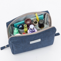 Water proof cosmetic bag